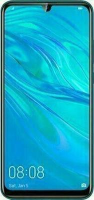 Huawei P Smart 2019 Téléphone portable