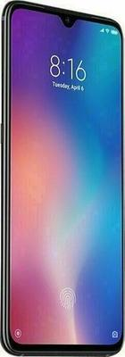 Xiaomi MI 9 Téléphone portable