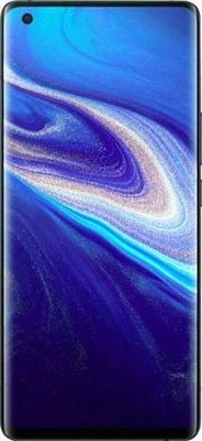 vivo X51 5G Telefon komórkowy