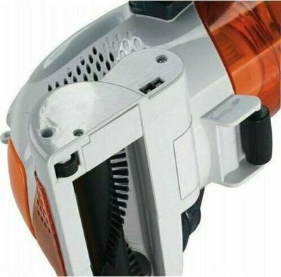 Efbe-Schott Dual Motor VC 13V Vacuum Cleaner