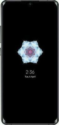 Xiaomi MI Note 10 Téléphone portable