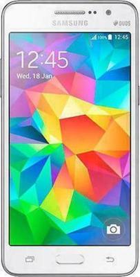 Samsung Galaxy On5 Mobile Phone