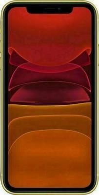 Apple iPhone 11 Téléphone portable