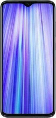 Xiaomi Redmi Note 8 Pro Téléphone portable