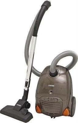 Haeger VC-10B.023A Vacuum Cleaner