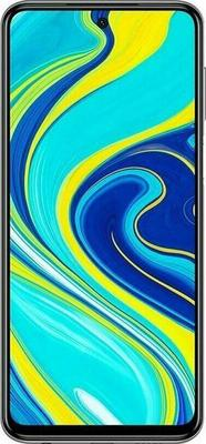 Xiaomi Redmi Note 9 Pro Téléphone portable