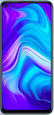 Xiaomi Redmi Note 9 Mobile Phone