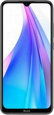 Xiaomi Redmi Note 8T Mobile Phone