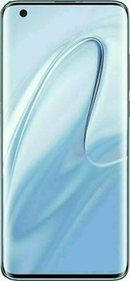Xiaomi MI 10 Téléphone portable