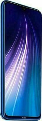 Xiaomi Redmi Note 8 Téléphone portable