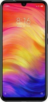 Xiaomi Redmi Note 7 Téléphone portable