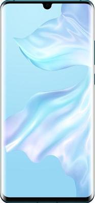 Huawei P30 Pro Téléphone portable