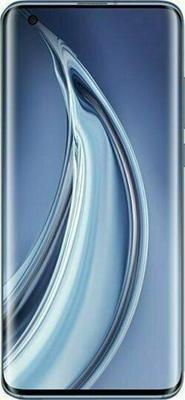 Xiaomi MI 10 Pro Téléphone portable