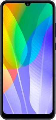 Huawei Y6p Téléphone portable