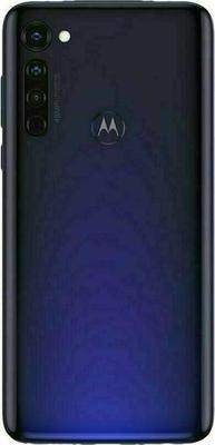 Motorola Moto G Pro Mobile Phone