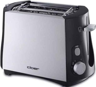 Cloer 3410