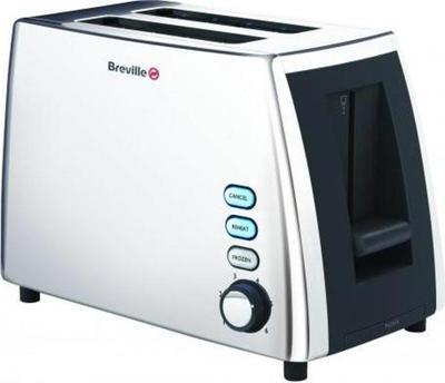 Breville VTT272 Toaster
