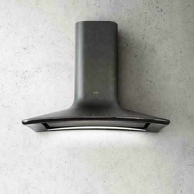 Elica Dolce Cast Iron 85cm