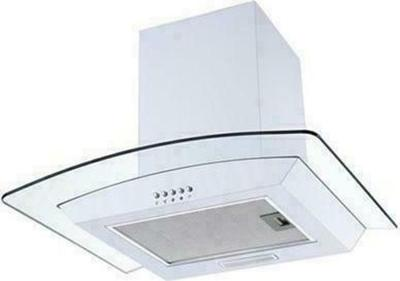 Cookology CGL600WH 60cm