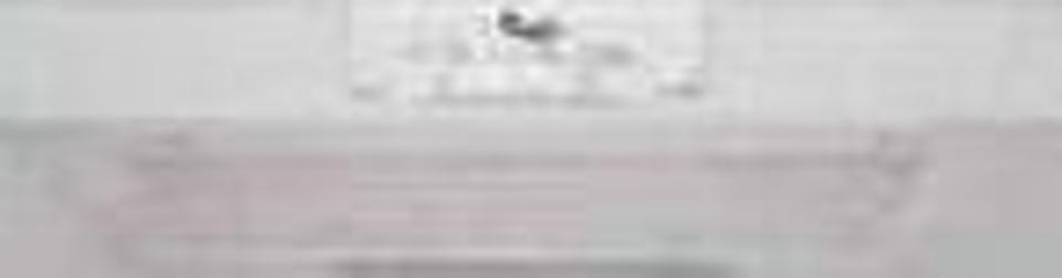 Whirlpool AKR 400/WH Range Hood