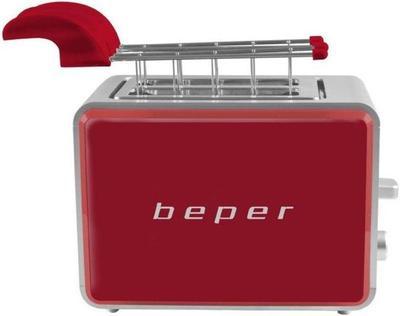 Beper BT.001