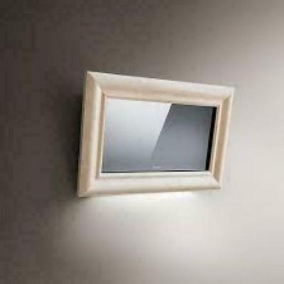 Elica Picture Wood Frame 85cm