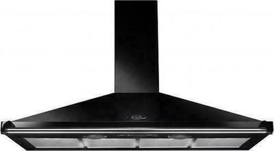 AGA Masterchef XL 110cm