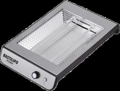Bastilipo TPI-680