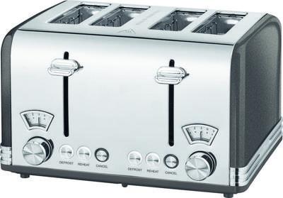 Bomann PC-TA 1194 Toaster