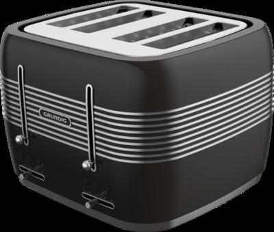 Grundig TA 7870 Toaster