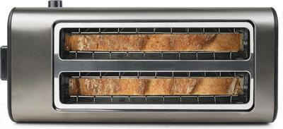 Black & Decker BXTO1500E Toaster