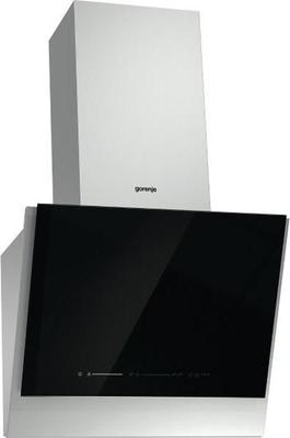 Gorenje WHI651S1XGB range hood