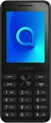 Alcatel 2003