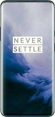 OnePlus 7 Pro Téléphone portable