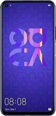 Huawei nova 5T Téléphone portable