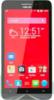 Asus ZenFone 6 (2014)