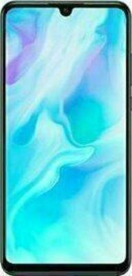 Huawei P30 lite Téléphone portable
