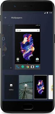 OnePlus 5 Mobile Phone