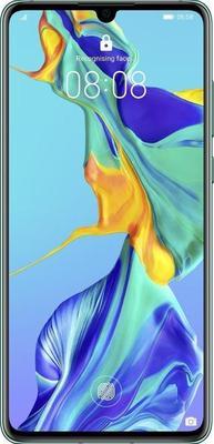 Huawei P30 Téléphone portable