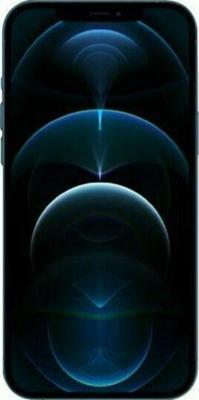 Apple iPhone 12 Pro Max Téléphone portable