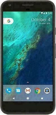 Google Pixel XL Mobile Phone
