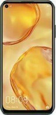 Huawei Mate 10 Porsche Design Mobile Phone