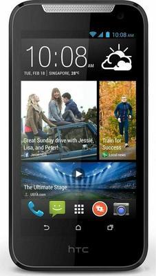 HTC Desire 310 Mobile Phone