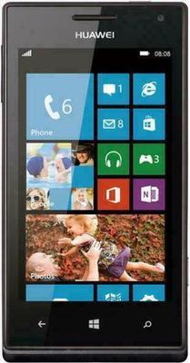 Huawei Ascend W1 Telefon komórkowy