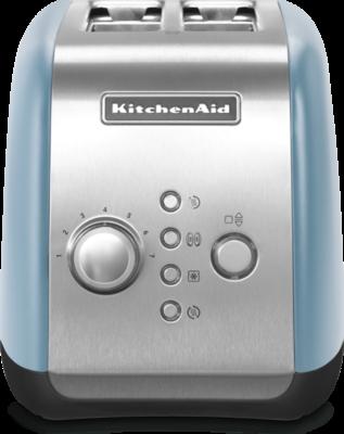 KitchenAid 5KMT221