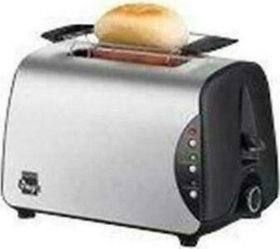 Unold 8066 Onyx Toaster
