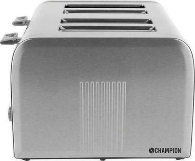 Champion CHBR400