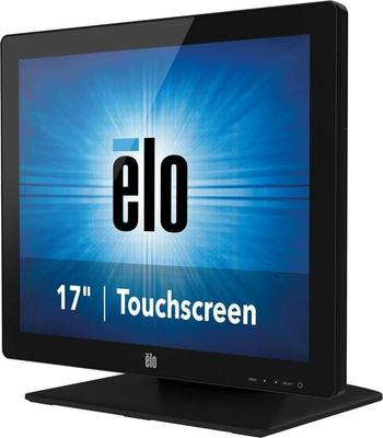 Elo Touch Solution 1717L