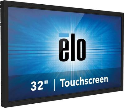Elo Touch Solution 3243L