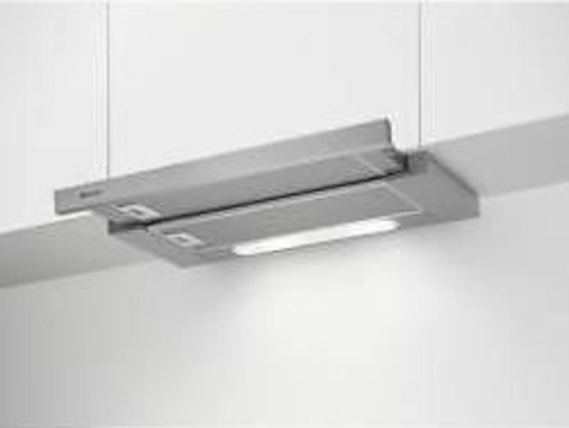 Electrolux EFP60460OX range hood